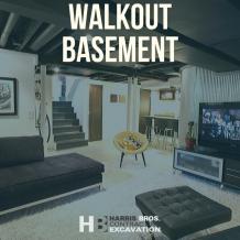 Walkout Basement Niagara