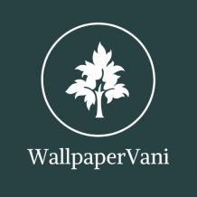WallpaperVani
