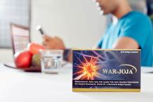 Why is vitamin B12 important and especially for diabetes? - WarJoja