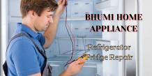 Refrigerator Fridge Repair Services Raj Nagar Extension – Ghaziabad