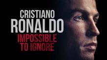How to Watch Cristiano Ronaldo: Impossible to Ignore (2021) Free From Anywhere? - TheSoftPot