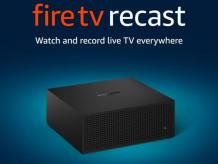 Is It Possible To Record Shows On Amazon Fire TV? - Quicky How