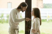Ya Maniu Wazifa For Husband Job - Wazifa for Husband Wife Love