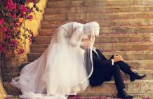 Wazifa For Getting Married Soon To Someone You Love