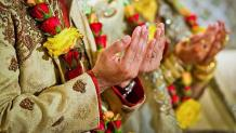 Wazifa For Getting Married Soon - Marriage Istikhara