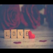 Wazifa For Love Marriage Surah Ikhlas - Amliyat Wazifa