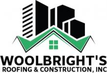 Reach Top Roofing Specialists for Flat Roof Repairs in Temecula