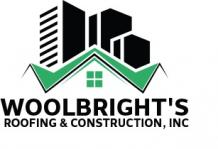 Find Roofing Contractors in Fallbrook | Ask Roofing Contractors for Quality Roofing Services