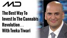 Teeka Tiwari - Executive Chairman Strategy Board - Defi ... Photos at PBase.com