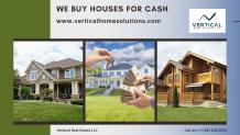 We Buy Houses for Cash - TryIMG.com