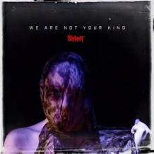 Slipknot - Nero forte lyrics