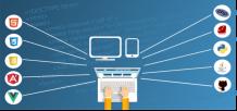Web Security Risks » Tridentsec.io
