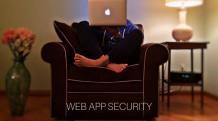 Prevent Parameter Tampering | Web Application Testing | Qualitrix