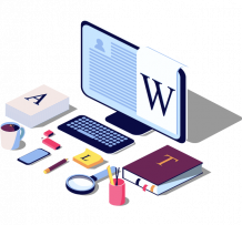 Website Content Writing Services: Best Web Content Writing Services
