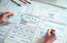Website Design and Development Company in Bangalore,India   Web Design Services
