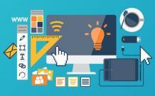 Web Design Company in Chennai | Web Design Chennai