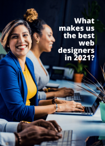 website designing companies in usa with Responsive Design #BestWebDesigners