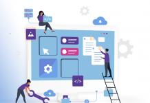 Best Website Design & Development company - Nuform Social
