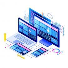 Web Design & Development Company in Dubai   AppStudio