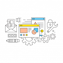 Affordable Amazon Web Services (AWS) Development Services