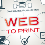 Web to Print Technology for Online Business - Prime Data Analytic