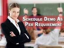 Best DevOps Online Training Courses in Dubai | Croma Campus