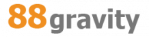 Digital Marketing Agency in Gurgaon, new delhi - 88gravity