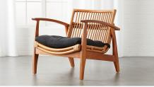 Lounge Chairs: Finding the Right One