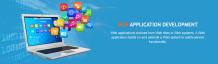 Best Web Application DevelopmentSpanaway USA Washington SuccesskeyLLC