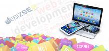 Web Design And Development Services in Alberta