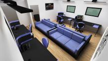 3D Renders | 3D Rendering Services | 3D Architectural Renders