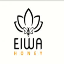 Eiwa Honey