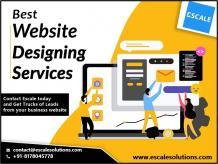 Website design company in Gurgaon