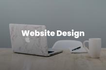 Website Designing Company   Website Designing Services   Gnec Media