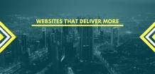 Website Designing Company Delhi, Website Development Company Delhi