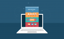 Website Designing, SEO and Digital Marketing Company - Ghaziabad