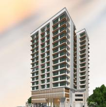Luxurious 2 bhk Apartments available at 49 Ideal, Juhu