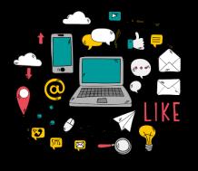 Web Designing Services|Web Development Company In Hyderabad, India
