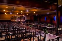 15 Most Underrated Skills That'll Make You a Rockstar in the barn wedding venues near me Industry
