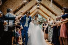 Make Your Wedding Enjoyable With Your Wedding Photographer