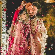 Wedding Videography in Aurangabad