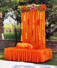 Destination Wedding Near Delhi | Wedding Venue Around Delhi