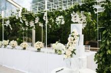 Wedding Cakes Melbourne   Wedding Cake Designs   Wedding Cake Prices
