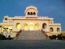 Weekend Tour Destinations in Rajasthan