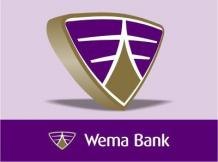 Wema Bank USSD code: How to Buy airtime and recharge you Mobile phone from Wema Bank account - Bestmarketng