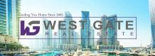 Sell your apartment in Dubai