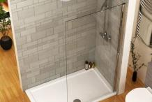 How can wet rooms be established in the contemporary bathroom? - Post Pear - Guest Posting Site