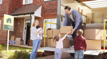 Basic things you'll need if you're moving out on your own | Revounts