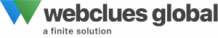 ASP.Net Development Company India | WebClues Global