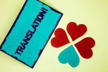 What Are The Benefits of Translating In Our World Today - Blog